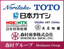 Morimura Groups
